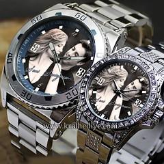 sevgili saatleri (aozturko) Tags: gift saat hediye sevgili kral saatleri sevgilisaatleri