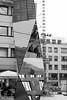 Mirror (Joe M. Photography) Tags: street city people urban blackandwhite white black graffiti mirror blackwhite stuttgart strasse human 0711 streephotography stuggi strassenfotografie strasenfotografie