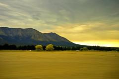 173_4073 (J Rutkiewicz) Tags: sunset landscape zachdsoca krajobraz