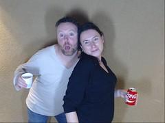 webcam693