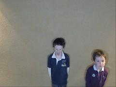 webcam750