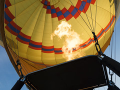 -110189.jpg (mezuni) Tags: aviation australia hobby transportation hotairballoon canberra hobbies activity ballooning act activities passtime oceania australiancapitalterritory balloonaloftcbr