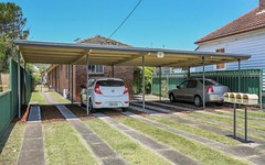 181 Dawson Street, Cooks Hill NSW