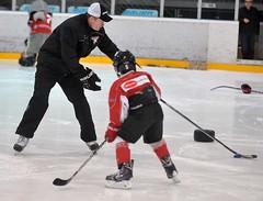 Schnuppertag Kids on ice 19-12-2015 (51)