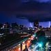 Bangkok Lightning