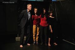 "Kulturwochen 2016 ""Frankfurter Botschaft"" 33 (stefan.chytrek) Tags: offenekulturwochen frankfurterbotschaft antagontheateraktion antagon protagonev fechenheim festival theater performance frankfurtammain frankfurt"