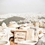 Acropolis Ruins thumbnail