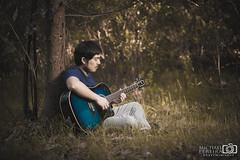 Music (Michael Pereira Pereira) Tags: canon 18 f18 music guitar guitarra guitarrista musico cantante rock arauco michael pereira aire libre bosque forrest 85mmf18 6d nature naturaleza