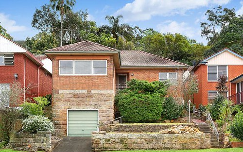 10 Kyle Parade, Kyle Bay NSW 2221