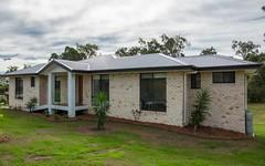 Lot 121 Denison Close, Bega NSW
