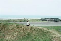 14240017 (Yi-Hong Wu) Tags:                        eos1n   film              kodak vision3 finegrain 50d