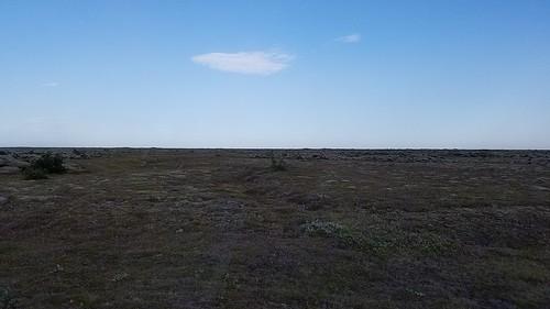 Part of Eldhraun