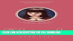 [Read] PDF The Universe of Us (Lang Leav) New Version (cirduril) Tags: read pdf the universe us lang leav new version