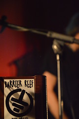 Overdrive enCORE 2016 by Podium (RANTWORLD) Tags: overdrive encore 2016 kapfenberg haus der begegnung kulturwerkstatt podium betraying the martyrs annisokay a traitor like judas skywalker deecreacks mess barrier reef cannonballride