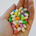 Drug Education Pathfinder