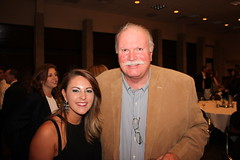 IMG_9382 Beta Omicron Chapter event Fri Sep 23 2016 Gateway Center Ames IA 100th Anniversary celebration 34th International Sigma Chi Sweetheart Kelsey Maggard and Tom Emrich 1978 #910 (eddie.spaghetti) Tags: 100th 2016 alum alumni amesiowa anniversary betaomicron celebration classmate classmates emrich internationalsweetheart iowa kelseymaggard photobyed photobyedhendricksonjr sigmachi tomemrich event banquet friday 2016sep