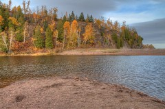 IMG_9845 (JacobBoomsma) Tags: gooseberrystatepark minnesota northshore summer fall