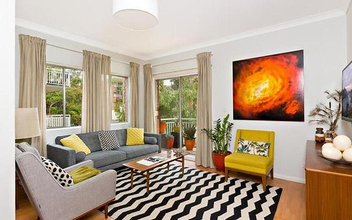 3/23a The Strand, Rockdale NSW 2216