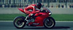 477770_20161014161328_1 (Gist) Tags: ride ride2 game games video videogame videogames ducati panigale 899 red race termignoni milestone playstation xbox one axo alpinestar