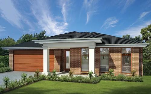 Lot 2447 Stage 2B, North Macquarie NSW 2527