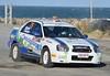 Rally Australia 2017 (J.R.P) Tags: rallyaustralia rally wrc wrc2 coffsharbour coffsjetty coffs cars motor sport john pearce