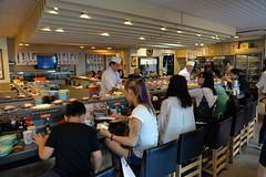 JPA_8756 (nobilefamily) Tags: japon tokyo gastronomie shushi