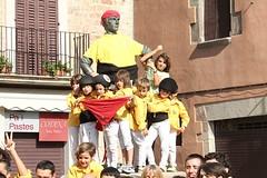 Diada CastelleraIMG_0285