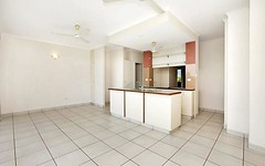 9/7 Brewery Place, Woolner NT