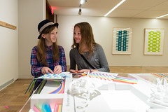 2016-11-19 KAG Gallery-Paper Play (10) (Milwaukee Art Museum) Tags: 2016wicommercialphotos 2637skinnickinnicave 4142940080 bayviewbasedengagementphotographer bayviewcommercialphotographer bayviewstudiophotography bestmilwcommercialphotos bestwicommercialphotographer corporatepartyphotographer experiencedcommercialphotographer frphoto frontroomphotography locationbasedphotography midwestcommercialphotography midwesteventphotography milwaukeephotographer milwaukeeartmuseum milwaukeebasedcommercialphotographer milwaukeeeventphotographer milwaukeepartyphotography milwaukeestudiophotography paperplay richardsweeneyfrp frphotocom professionalcommercialphotography richard sweeney frp