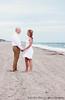 100116_Ashley&Joe_rs_38 (Jennifer Kaczor) Tags: weddingbeach