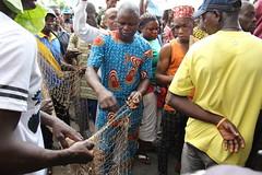 IMG_0577 (Andrew W. Maki (Justice & Empowerment Initiatives)) Tags: nigeria lagos nigerianslumdwellerfederation
