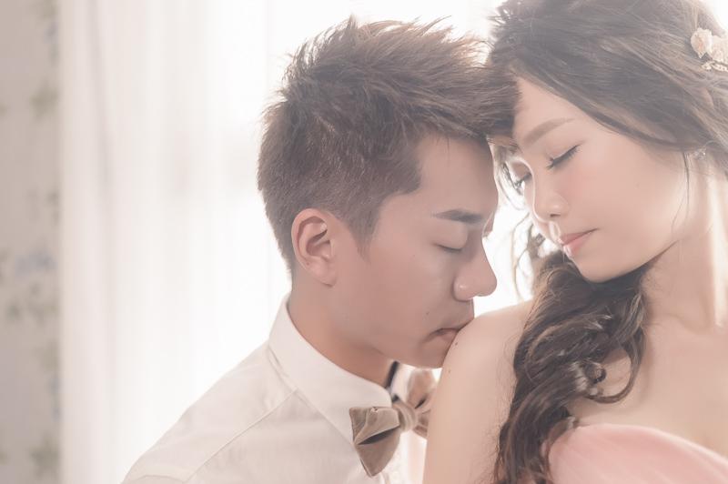 30408260893 b944d31428 o [台南自助婚紗] Chun&Jing