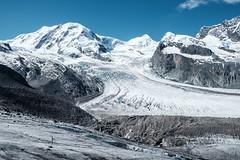Zermatt 29 (jfobranco) Tags: switzerland suisse valais wallis alps zermatt gornergrat cervin matterhorn