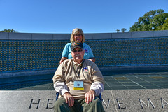 Woods, Doyle (Woody) 21 Gold (indyhonorflight) Tags: gold 21 woody woods doyle ihf indyhonorflight angela napili doylewoods baker public private1