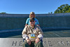 Woods, Doyle (Woody) 21 Gold (indyhonorflight) Tags: gold 21 woody woods doyle ihf indyhonorflight angela napili doylewoods baker public private1 stock public2021