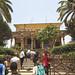 The Asmara Theater