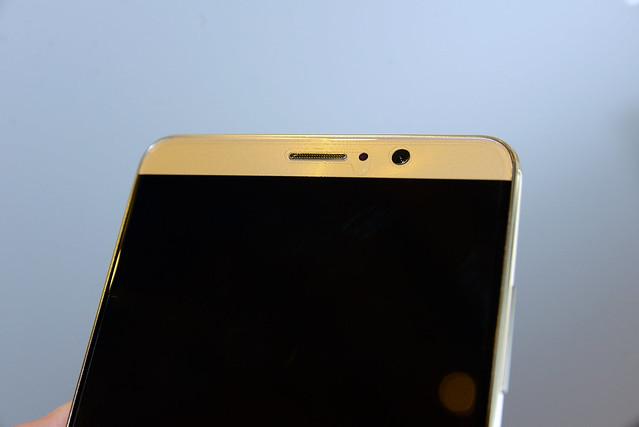 Huawei-21
