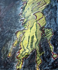 P6201319 (Haerangil) Tags: acryl painting abstract