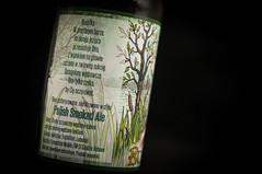 DSC05195 (Browarnicy.pl) Tags: craftbeer piwokraftowe kraft craft bottle beer bier piwo