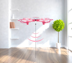 wifi fpv drone syma toys (huajuntoys) Tags: wifi drones drone quadcopter radio control toys helicopter huajun uva flying