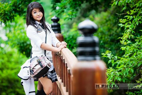 20130601-5128-Anderson_Gardens_school_uniform-M1