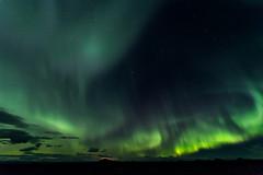 IMG_1354 (Mikl - Concept-Photo.fr (CRBR)) Tags: hverfjall auroreborale myvatn islanderoadtripautotourwildsauvagenature2016octobreoctober islanderoadtripautotourwildsauvagenature2016octobreoctob northernlight norurlandeystra islande is