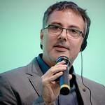 Moderation: Marc Engelhardt thumbnail