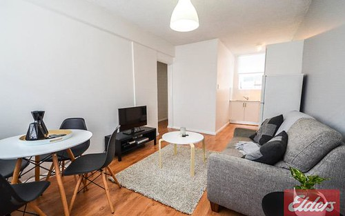 2/151A Smith St, Summer Hill NSW 2130