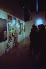 surf your own wave (koreyjackson) Tags: lomo lomography film 35mm minolta x700 washington dc thank you gallery norfolk