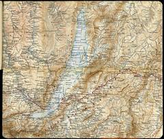 8 (Library ABB 2013) Tags: 1891      romanov siberia map travel