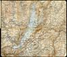 8 (Library ABB 2013) Tags: 1891 цесаревич романовы путешествие карта сибирь romanov siberia map travel