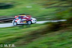 _MG_7755 (Miha Tratnik Bajc) Tags: rally rallyidrija cars sun idrija slovenija mihatratnikbajc čekovnik zadlog idrijski log