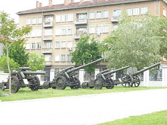 P1120961 (Bryaxis) Tags: bulgarie sofia musedhistoiremilitairedesofia bulgaria militaryhistorymuseum