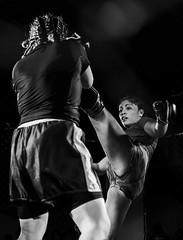 LFC 10 BOHORQUEZ VS MUÑOS (F) (5) (JuanSGreen) Tags: mma bjj jiu jitsu bogotá colombia lfc fighting fighters boxeo boxing blackwhite bw blancoynegro champion grapling womanfighters